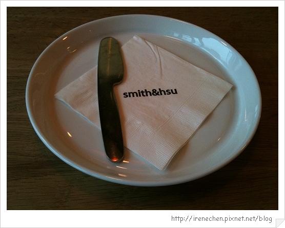 Smith&Hsu07-餐具.jpg