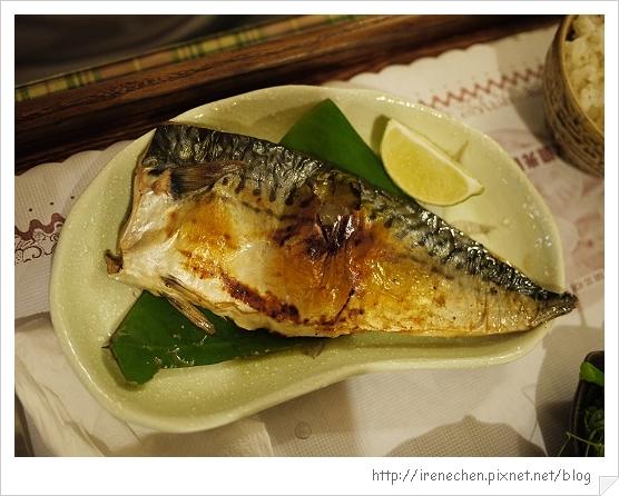香緹庭園咖啡13-烤香魚.jpg