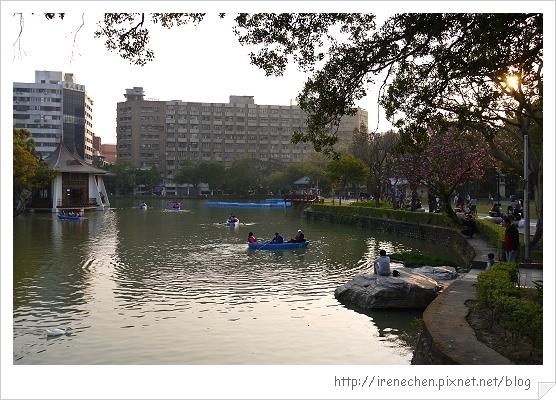 台中公園12.jpg