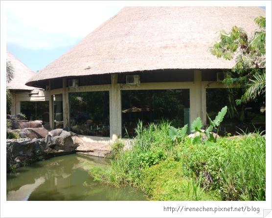 Bali330-野生動物園(獅子餐廳).jpg