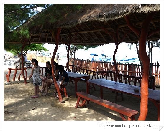 Bali244-涼亭.jpg