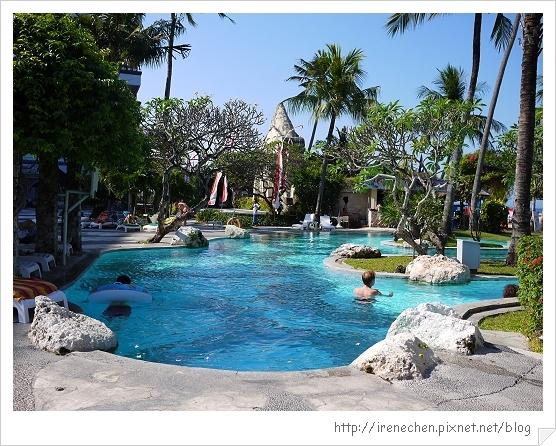 Bali370-Inna飯店.jpg