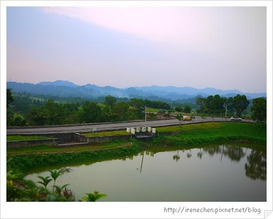 心之芳庭07-美麗的水池.jpg