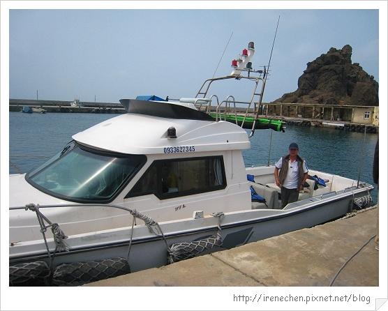 Bali256-澎湖望安的船.jpg