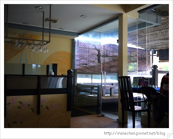 Bali174-NOMAD下午茶2樓.jpg