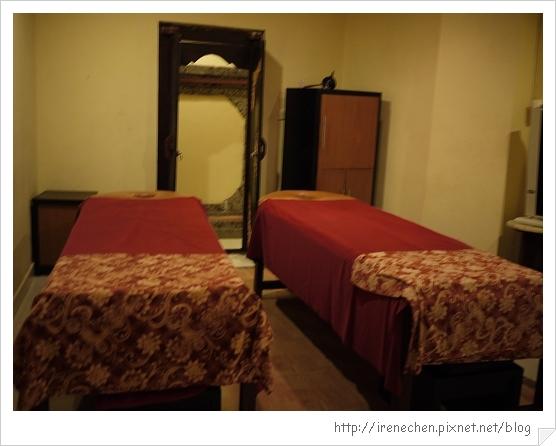 Bali379-Inna飯店SPA房間.jpg