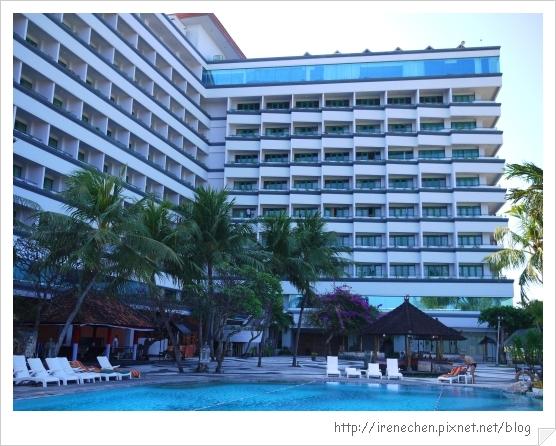 Bali367-Inna飯店.jpg