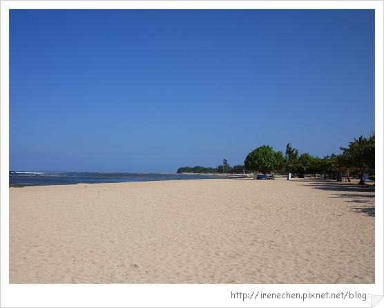 Bali374-Inna飯店沙灘.jpg