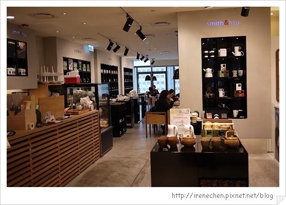 Smith&Hsu01-阪急店.jpg