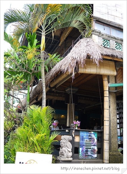 Bali173-NOMAD下午茶.jpg