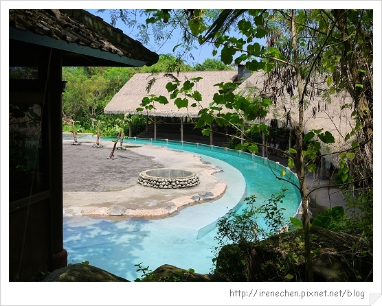 Bali350-野生動物園(大象表演秀現場).jpg