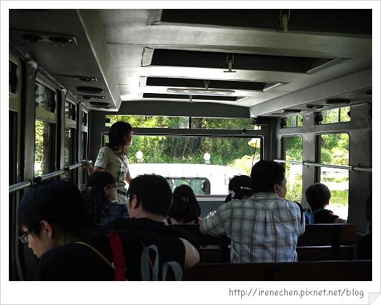 Bali322-野生動物園(我們的車車).jpg