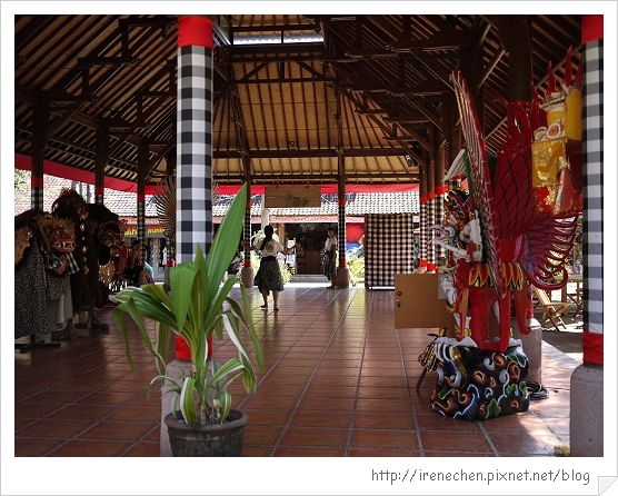 Bali362-野生動物園(lobby).jpg