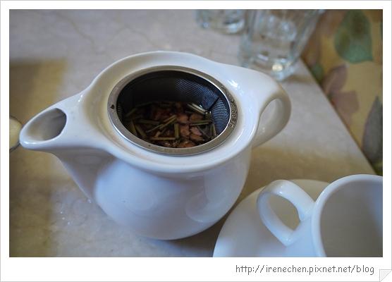 小義大利莊園26-覆盆子萊姆壺茶.jpg