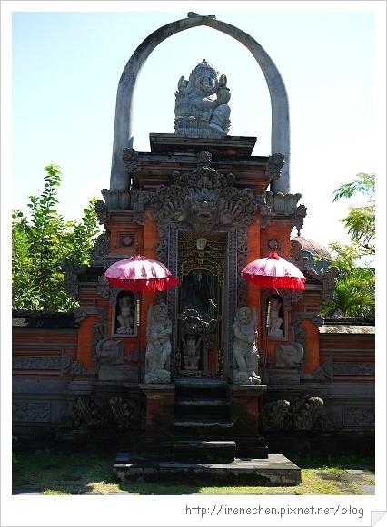 Bali312-野生動物園(園區景緻).jpg
