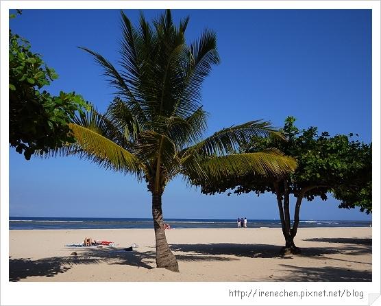 Bali376-Inna飯店沙灘.jpg