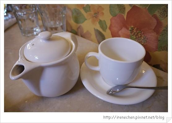 小義大利莊園25-覆盆子萊姆壺茶.jpg