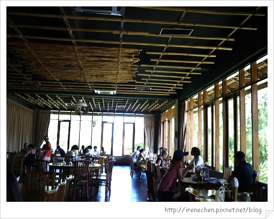 Bali360-野生動物園(uma餐廳).jpg