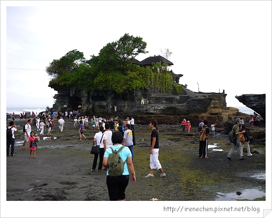 Bali190-海神廟.jpg