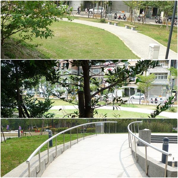 公園景色縮圖.jpg