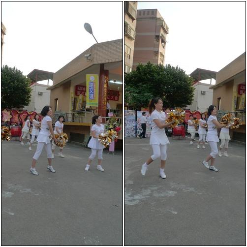 白T dance縮圖.jpg