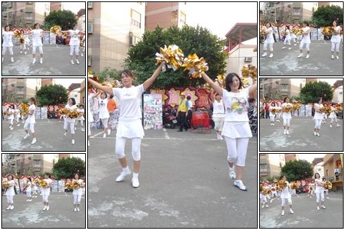 白T dance縮圖2.jpg