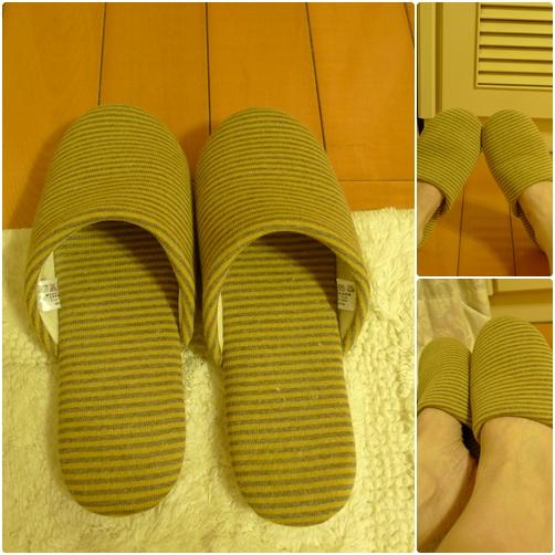 muji拖鞋版型.jpg