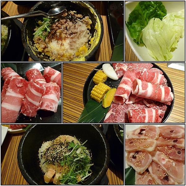 肉肉版型.jpg