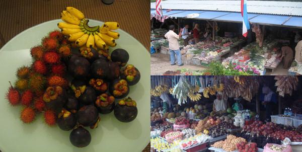 好吃又便宜的水果喔!!