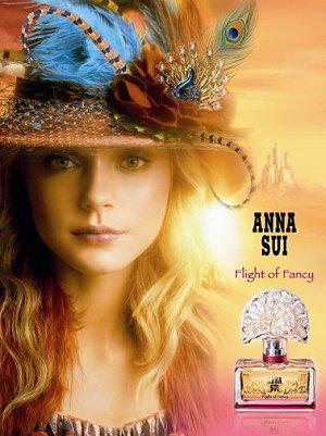 2007_Flight of fancy poster
