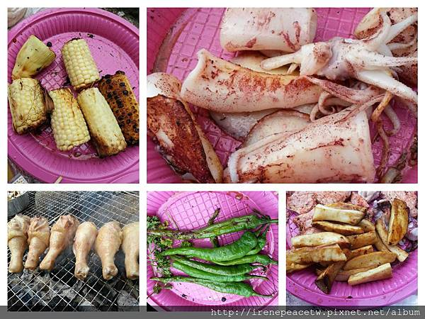 20130727汐止溪邊烤肉FB7.jpg