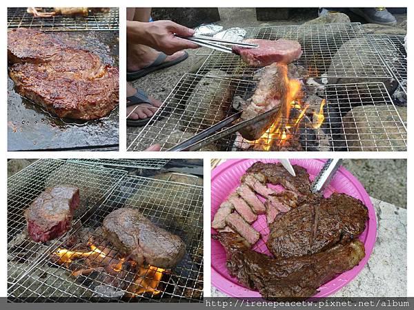 20130727汐止溪邊烤肉FB10.jpg