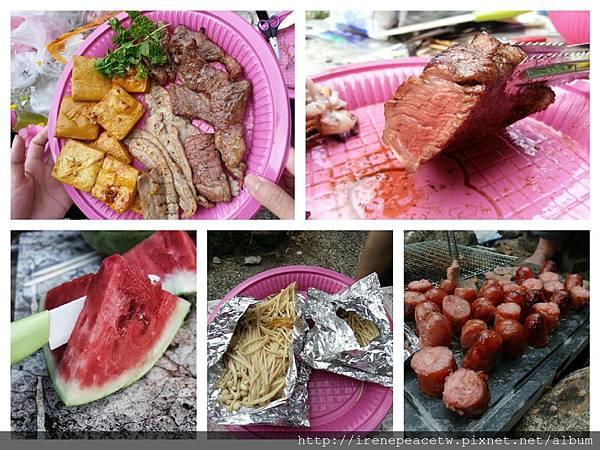 20130727汐止溪邊烤肉FB13.jpg