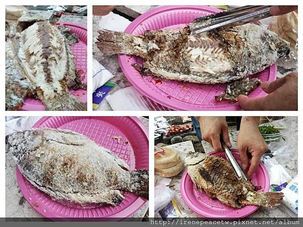 20130727汐止溪邊烤肉FB14.jpg