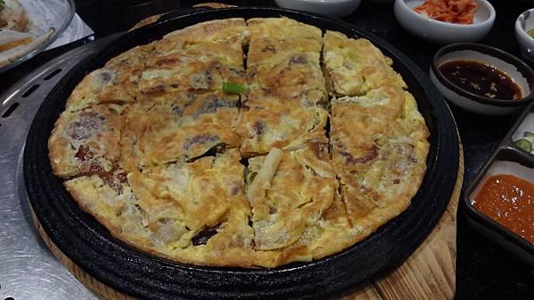 15徐羅伐煎餅1.JPG