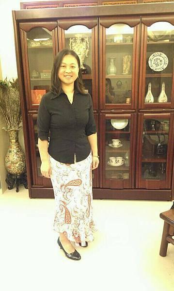 20120319穿下十年前的衣服.jpg