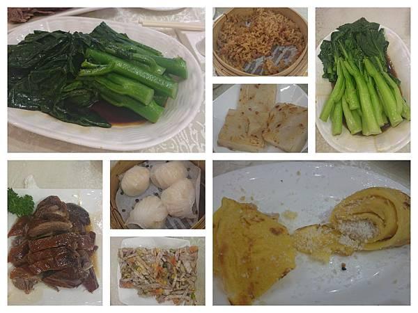 20141109香港美食3