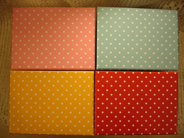 四種顏色.JPG