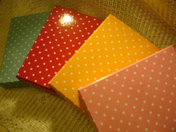 四種顏色隨意挑選.JPG