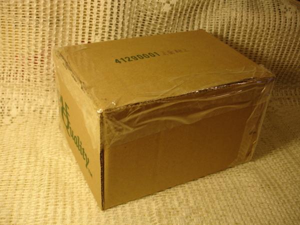 郵寄包裹樣式2.JPG