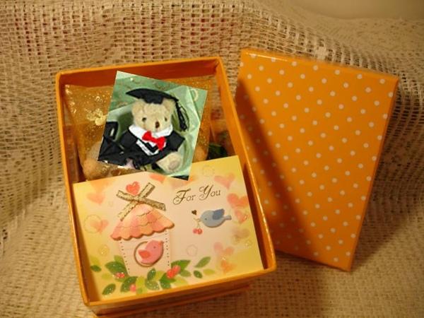 點點畢業禮盒1.jpg