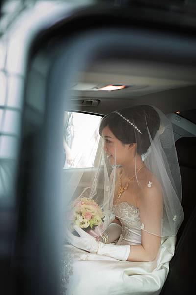 [婚禮紀錄] 向傑&愛文_風格檔064