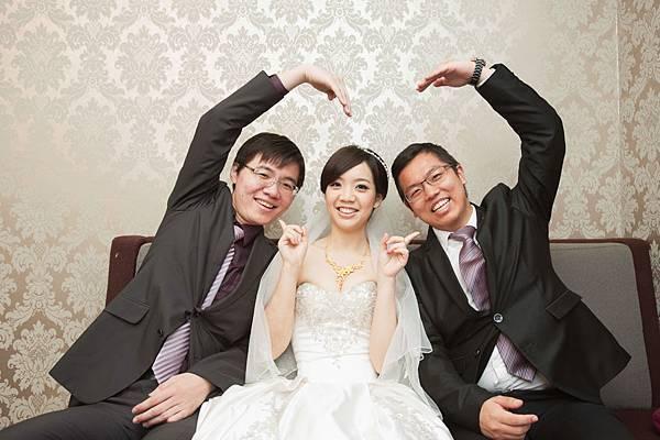 [婚禮紀錄] 向傑&愛文_風格檔089