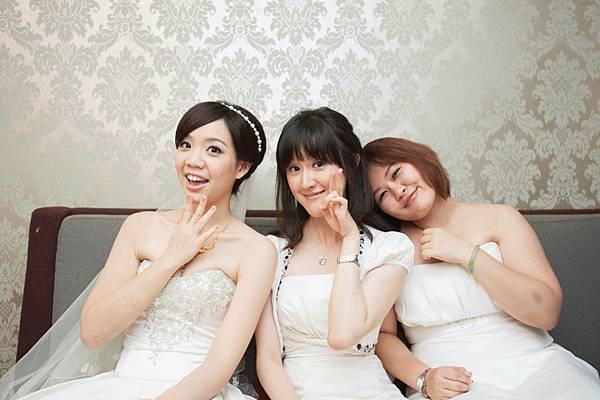 [婚禮紀錄] 向傑&愛文_風格檔085
