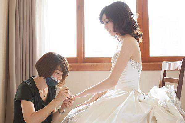 [婚禮紀錄] 向傑&愛文_風格檔003