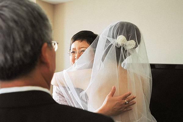 [婚禮紀錄] 向傑&愛文_風格檔055