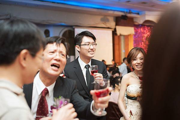 [婚禮紀錄] 向傑&愛文_風格檔156