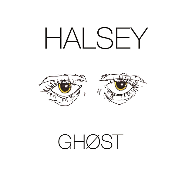 Halsey-Ghost-2014-1200x1200