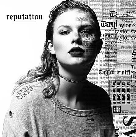 Taylor-Swift-reputation-ART-2017-billboard-1240.jpg