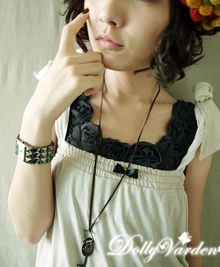 yuchi_jp-img438x532-1222164821768345_9020010____s-3.jpg
